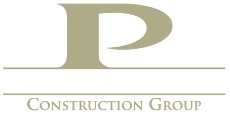 Providence Construction Group Banner white 01